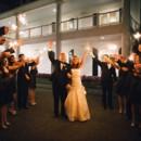 130x130 sq 1382621853102 south jersey wedding photographer carraige house nj 0113