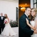 130x130 sq 1397581297070 south jersey wedding photographer carraige house n