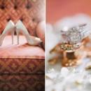 130x130 sq 1397581332441 south jersey wedding photographer carraige house n