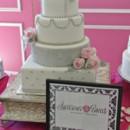 130x130 sq 1397581729301 bridal show 00