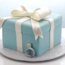 130x130 sq 1397581926539 cakegirls