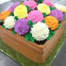 130x130 sq 1397581928271 flower box cupcakescroppe