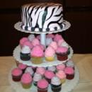 130x130 sq 1397581937832 cupcake display