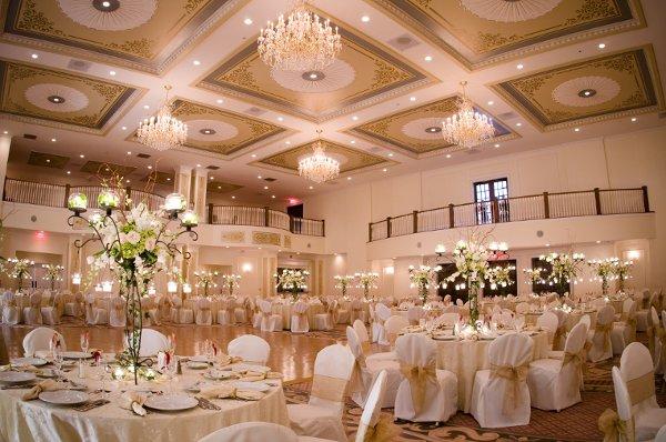 1343661505388 Footy Galloway Wedding Venue