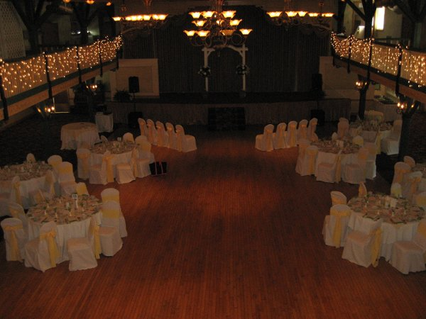 The Casino At Lakemont Park  Altoona, Pa Wedding Venue. Wedding Hall Questions To Ask. Wedding Bouquets Unique. Vegas Wedding Invitations Designs. Online Wedding Invitation Templates India. Wedding.com.my Funding. Wedding Video Bride Father Died. Help My Wedding Shoes Are Too Big. Wedding Programs Newspaper Style