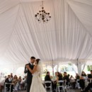 130x130 sq 1458321003022 heather fuller photography publick house wedding 2