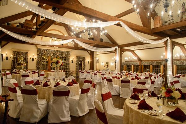publick house historic inn sturbridge ma wedding venue