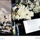 130x130 sq 1353392831502 weddingbyjdkfloralsdesign
