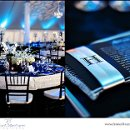 130x130 sq 1353392840075 weddingdesignjdkgroup
