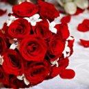 130x130 sq 1217301192853 turkoskibouquet red 640x428