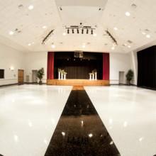 Sevierville Civic Center Venue Sevierville Tn