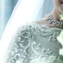 130x130 sq 1451508115546 bride