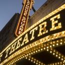 130x130 sq 1451508414268 theatresign