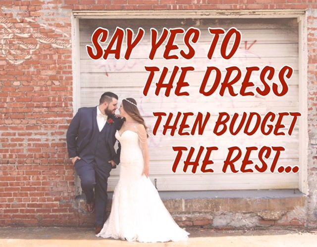 Facchianos Bridal And Formal Attire Dress Amp Attire