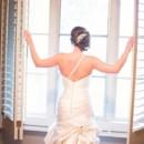 130x130 sq 1379691673009 beautiful bride 2