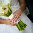 130x130 sq 1350508186704 wedding.bouquet.kriener.061311
