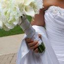 130x130 sq 1350508337898 wedding.breightbach02.081811