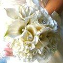 130x130 sq 1350508356453 wedding.djoumessiromeo29.2010