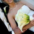 130x130 sq 1350508357383 wedding.kriener40.061311