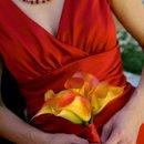 130x130 sq 1350508360195 wedding.kriener53.061311