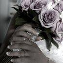 130x130 sq 1350508365351 weddingbouquet.angiedjoumessi.051711