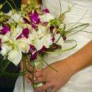 130x130 sq 1350508388167 weddingphotos.juliastone.june2011231
