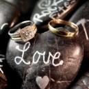 130x130 sq 1459793399679 wedding rings   copy
