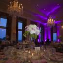 130x130 sq 1422041351130 diane  rich wedding 535