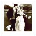 130x130 sq 1214249843900 wedding
