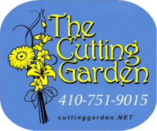 220x220 1373595554038 cutting garden