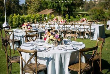 Diamond Bar Wedding Venues Reviews For Venues - Diamond bar table