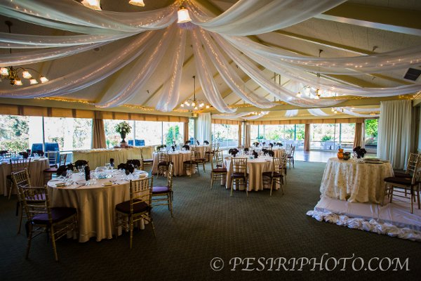 diamond bar golf course reviews los angeles venue