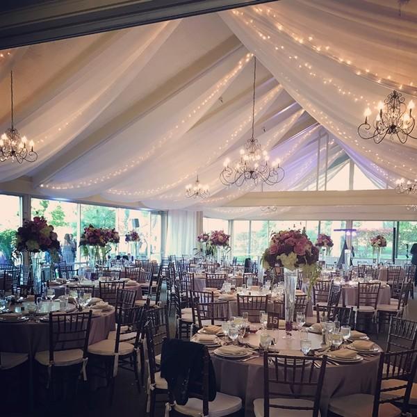 Springs Bridal And Ballroom: Diamond Bar, CA Wedding Venue