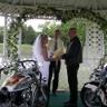 Plainview Wedding Service image