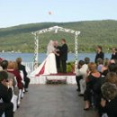 130x130_sq_1286624719226-ceremony