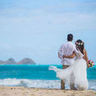 Weddings of Hawaii image