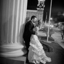130x130 sq 1214277304123 weddingday