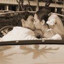 130x130 sq 1277337671219 kisses09