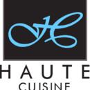 130x130 sq 1373595600987 haute cuisine catering