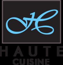 220x220 1373595600987 haute cuisine catering