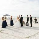 130x130 sq 1465572913716 wedding photographer andi diamond photography 1199