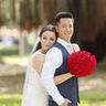 Beautiful Wedding Photography image