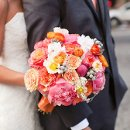 130x130 sq 1363124068289 amymattwedding0544l