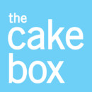 130x130 sq 1374699767964 cakeboxblue