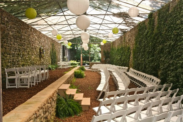 1307557126046 220greenhousepic knoxville wedding venue