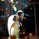130x130_sq_1214330212704-weddings017