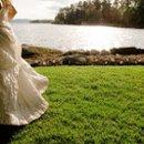 130x130 sq 1214330807251 weddings041