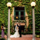 130x130 sq 1449699026734 3   ivy room ceremony in courtyard