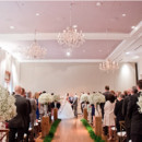 130x130 sq 1449699052555 4   indoor wedding ceremony