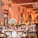 130x130 sq 1449699265975 7   ivy room wedding reception